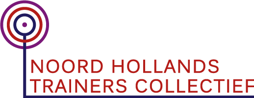 Noord Hollands Trainers Collectief logo